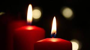 Priscilla Griffin obituary | News Break