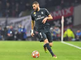 Real Madrid-Manchester City in tv: orario, programma, streaming ...