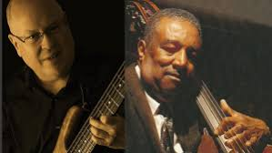 Todd Johnson – A Tribute To Ray Brown - The Nash