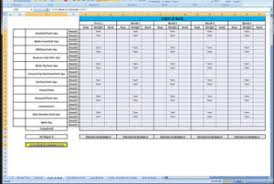 p90x log sheet