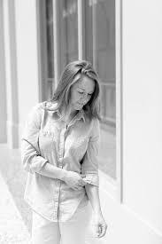 Hillary Parker's CV | ClearVoice Content Portfolio