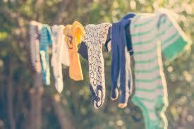 Máy giặt sấy khô có tốn điện hơn không? Nên mua loại nào tốt nhất? - Trung  Tâm Điện Lạnh 365