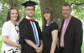 EXCLUSIVE: the story of a brave Rotherham man who donated his brain to  medical science - JUS News