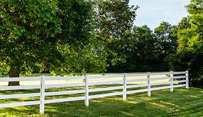 Planning For Farm Fencing Hobby Farms