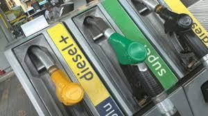 Sciopero benzinai: soddisfatto Rosario Antipasqua, direttore ...