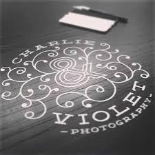 Cut Vinyl Decals Custom Cut Vinyl Stickers Sticker Genius