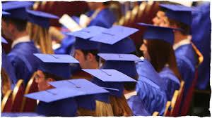 graduation blessing prayer examples