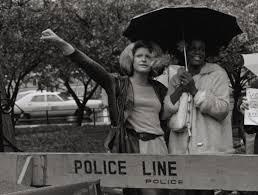 Stonewall at 50: Transgender activists Marsha P. Johnson and ...