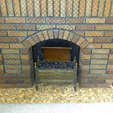 updating an antique fireplace aday io