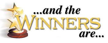 Docol Tube R8 Prize 2017 winners