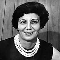 Adeline Brown Obituary - Oakmont, Pennsylvania | Legacy.com