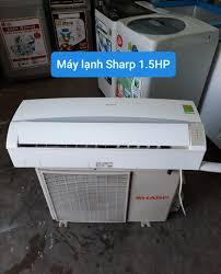Mua Bán Máy Lạnh Cũ Giá Rẻ Tại Nha Trang 0973020073 - Home