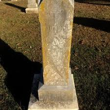 Adeline Mitchell (1843-1883) - Find A Grave Memorial