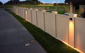 Gallery Modular Walls Fencing Noise Barriers Modularwalls Gate Wall Design Boundary Walls Wall Exterior