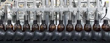 Risultato immagini per fabbrica apparecchi medici