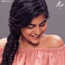mia by tanishq enters silver jewellery