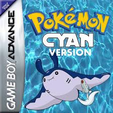 Download pokemon mega adventure version