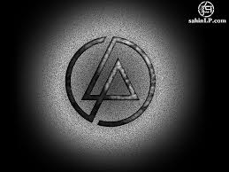 hd wallpaper linkin park pop linkin