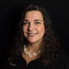 Doctor Karen Johnson | Atlas Total Health Chiropractic