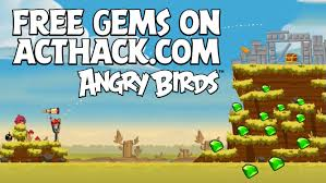 Angry Birds Classic Hack Updates December 25, 2019 at 02:30PM | Angry, Angry  birds, Hack online