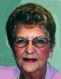 Helen Kennedy Brown Obituary - Sherwood, Arkansas , Smith Sherwood Funeral  Home | Tribute Arcive