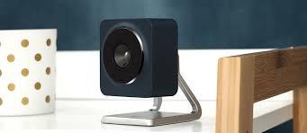 alarme maison avec caméra ment
