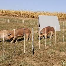 300 1farmbuildings Fencing Ideas In 2020 Hobby Farms Goat Farming Goat Care