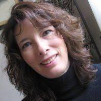 Priscilla Allen (plg0720) on Pinterest