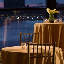 hotel wedding venues inner harbor