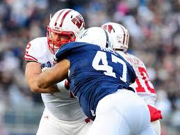 NFL Draft picks 2013: Jordan Hill, Corey Lemonier taken in 3rd ...