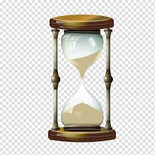 hourglass time guess the emoji answers