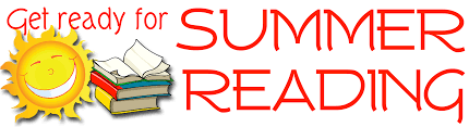 AP and Pre-AP Required Summer Reading Information - Sharyland ISD