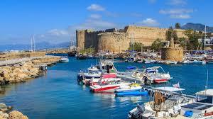 Kuzey Kıbrıs Türk Cumhuriyeti Ziyaretçi – Yolcu – Çalışan – Öğrenci ve  Turist Kabul Kuralları – Kıbrıs Turları ve Uçaklı Kıbrıs Paket Tur  Fırsatları