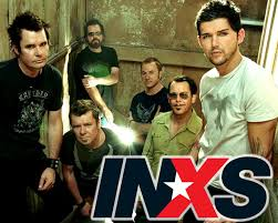 inxs wallpaper and background image