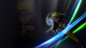 naruto live wallpaper for pc 55 images