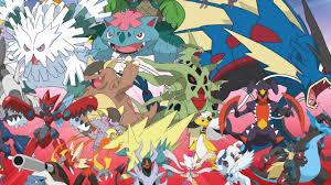 Pokemon GO subscriptions leaked in game code - SlashGear