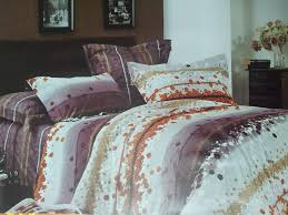 Buy Myra Rose Petal Cotton Double Bedsheet with 2 Pillow Covers (wlbmy102)  Online at Low Prices in India - Amazon.in