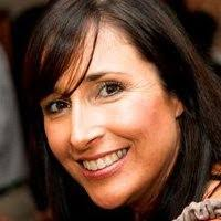 "60+ ""Adelaine"" profiles | LinkedIn"