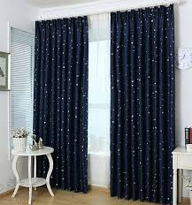 Kids Blackout Curtains For More Restful Sleep During The Day Darbylanefurniture Com In 2020 Kids Room Curtains Kids Blackout Curtains Cool Curtains