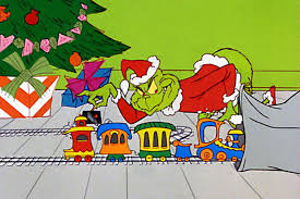 ratings the grinch steals some of