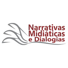 Narrativas Midiáticas e Dialogias - Home | Facebook