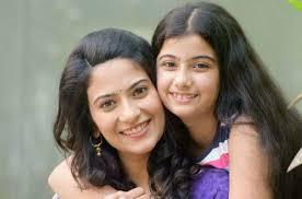 When Aditi turned into Ruhana's mom off-screen