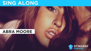 Stream And Watch Abra Moore Online   Sling TV