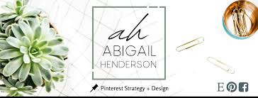 Abigail Henderson - Home   Facebook