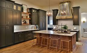 cabinetry cabinets chattanooga