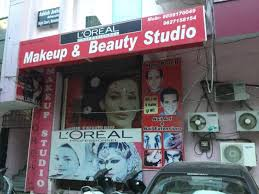 top prosthetic makeup artist in pangot