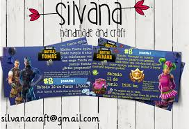 Silvana Craft Junio 2018