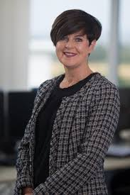 Alison Smith – Invest in Angus