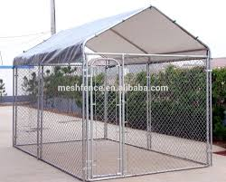 24 8 Panel Pet Playpen Portable Exercise Cage Fence Enclosure Dog Puppy Rabbit Buy Pet Playpen Enclosure Dog Puppy Rabbit Commercial Rabbit Farm Cage Product On Alibaba Com