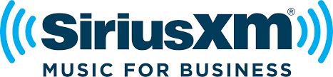 siriusxm for business siriusxm